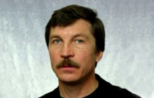Аудио: Социологический подкаст с Александром Алексеевичем Данилевским