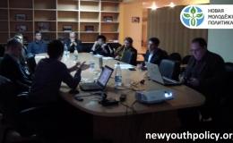 Видео: Смольный семинар 03 - Перспективы концептуальной власти