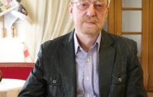 Аудио: Социологический подкаст с Владимиром Васильевичем Брагиным