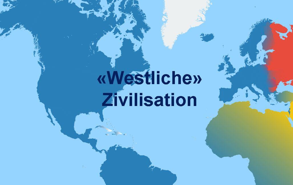 Anatomie des dominierenden Globalisierungskonzepts - Новая ...