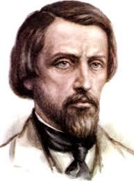 Гюстав ЛеБон и В.Г. Белинский
