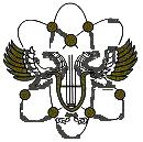 Российский центр науки и культуры